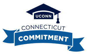 Connecticut Commitment